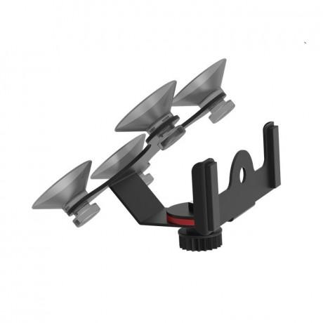 Support ventouse pour DSGPS ou ADSMAG A-5001