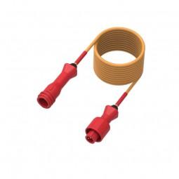 Rallonge sonde température Eau/Huile 350 cm