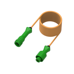 Rallonge capteur magnétique 135 cm A-3501