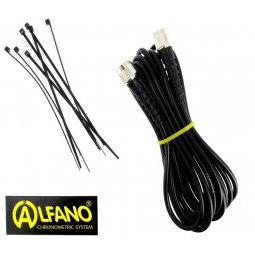Cable A-303