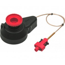 "Capteur Valve ""ON/OFF"" type Karting"