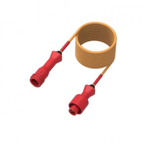 Rallonge sonde température Eau/Huile 115 cm A-3301