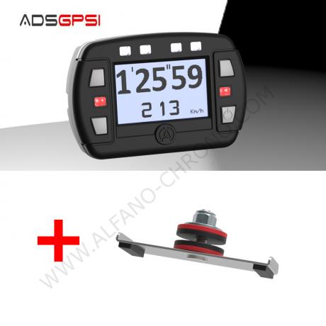 Alfano DSGPSi + support A-5002