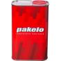 PAKELO RACING 2TS K Bidon 1 l