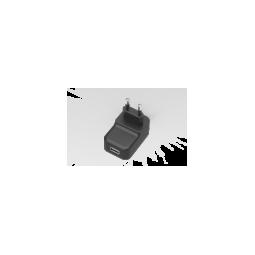 CHARGEUR USB « EU » pour ALFANO 6 A-4501