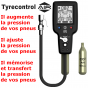 NEW Tyrecontrol AIR A-1950
