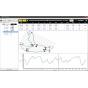 Alfano DSGPSi + support ventouse A-5001+ alimentation 12 V A-4002