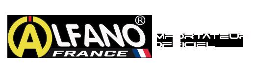 Alfano Chrono