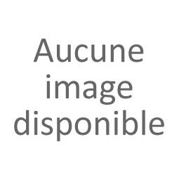Capuchon pile pour ADSMAG/ADSGPS + 2 piles AA