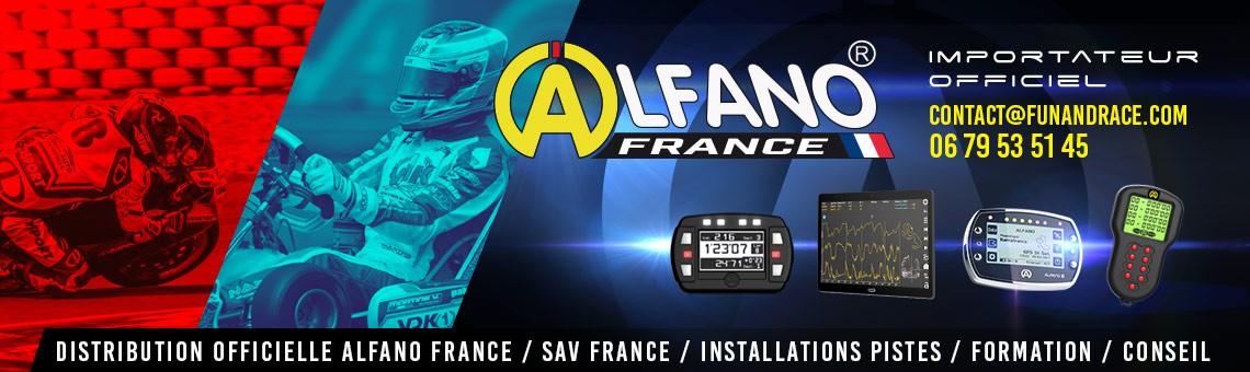 ALFANO FRANCE